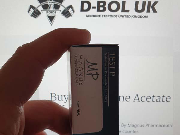 Steroids for sale UK - Buy Dianabol Clenbuterol Trenbolone in UK - Steroids Shop