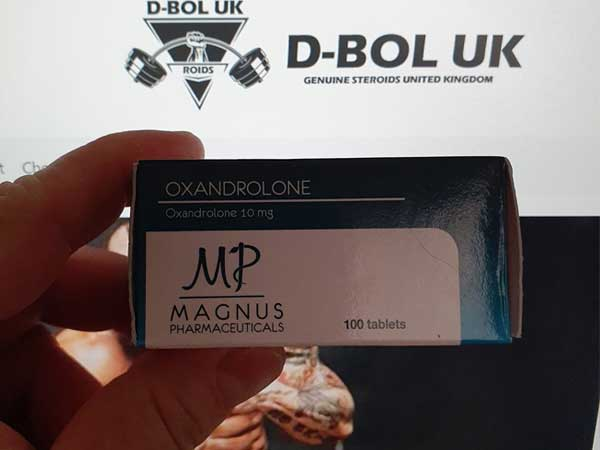What Are The 5 Main Benefits Of the steroid shop uk